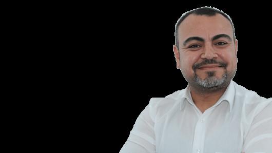 Alaa Herh Eigenheim Manufaktur, Technischer Zeichner